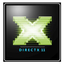 Tải siêu tốc DirectX 9.0c cho máy tính