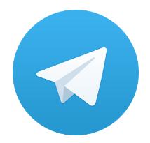 Tải ứng dụng Telegram – nhắn tin miễn phí cho Android