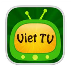 Tải ứng dụng xem phim, nghe nhạc VietTV cho Windows Phone