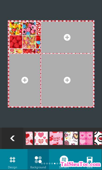 Giới thiệu một số ứng dụng chỉnh sửa ảnh tiện lợi cho Windows Phone + Hình 2