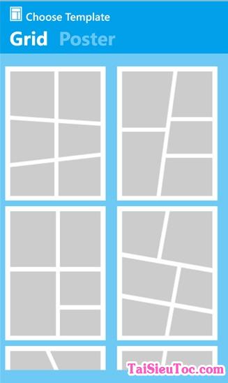 Giới thiệu một số ứng dụng chỉnh sửa ảnh tiện lợi cho Windows Phone + Hình 10