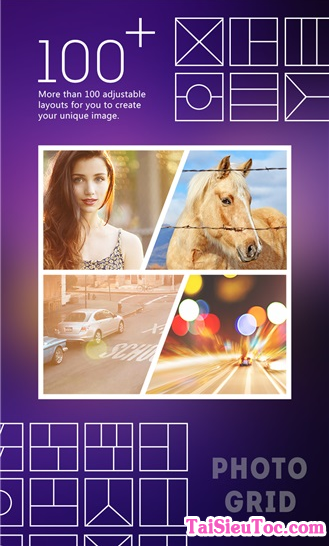 Giới thiệu một số ứng dụng chỉnh sửa ảnh tiện lợi cho Windows Phone + Hình 12