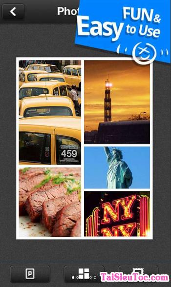 Giới thiệu một số ứng dụng chỉnh sửa ảnh tiện lợi cho Windows Phone + Hình 13