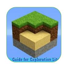 Tải game xây dựng công trình Exploration Lite cho Android + Hình 1