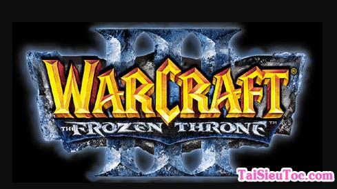 Tải Warcraft 3 - Trò chơi hành động cho Windows + Hình 2