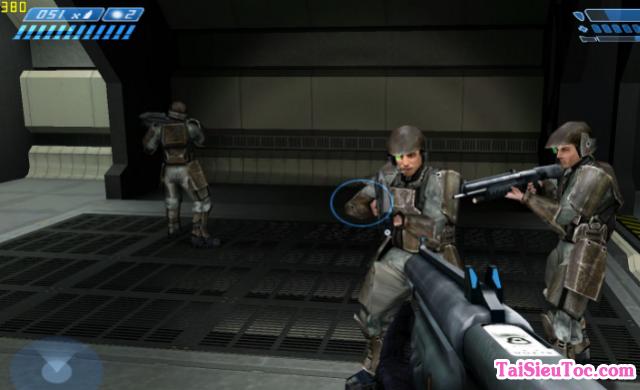 Tải game hành động - Halo Combat Evolved cho Windows + Hình 3
