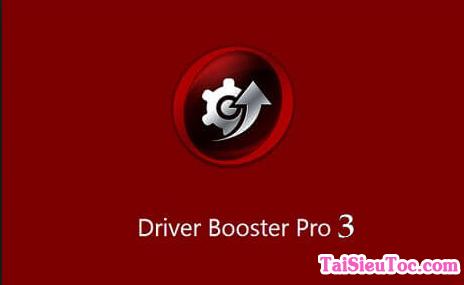 Tải phần mềm Driver Easy - Cập nhật Driver cho Windows + Hình 4