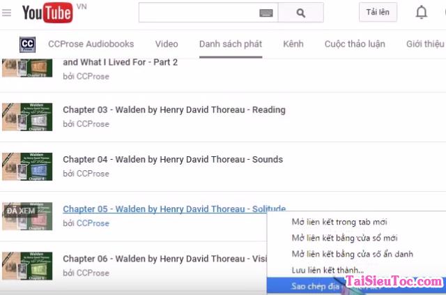 Hướng dẫn tải và cài đặt MP4 Downloader cho Windows + Hình 3