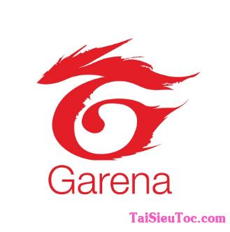 Cách tải và cài đặt Garena Plus bản mới nhất cho máy tính, PC