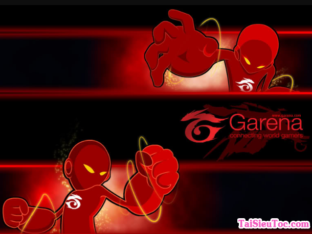 Cách tải và Cài đặt Garena Plus bản mới nhất cho máy tính, PC + Hình 2