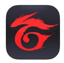 Giới thiệu và Hướng dẫn tải cài đặt Garena cho điện thoại Android + Hình 1
