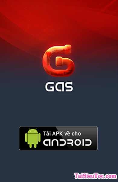 Giới thiệu và Hướng dẫn tải cài đặt Garena cho điện thoại Android + Hình 2